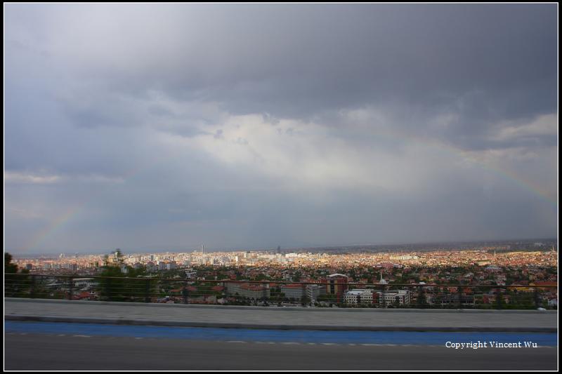 土耳其(TÜRKİYE/TURKEY)07