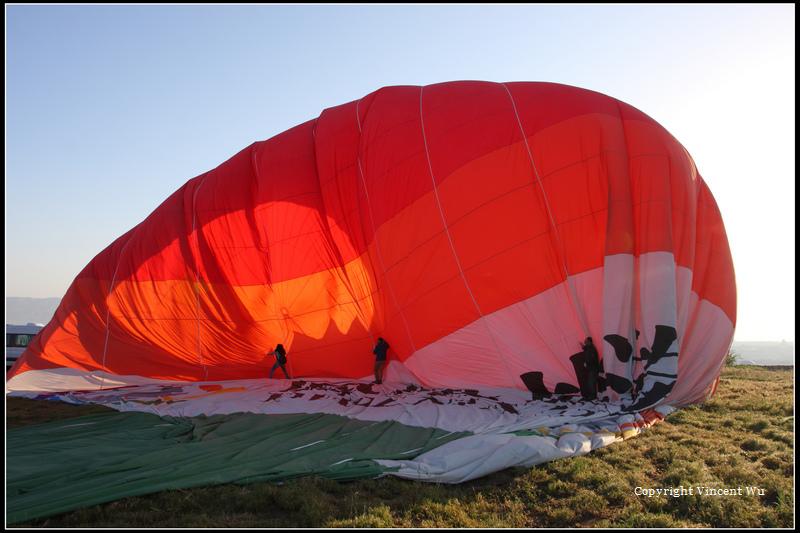 卡帕多其亞熱氣球(KAPADOKYA BALLOONS/CAPPADOCIA BALLOONS)41