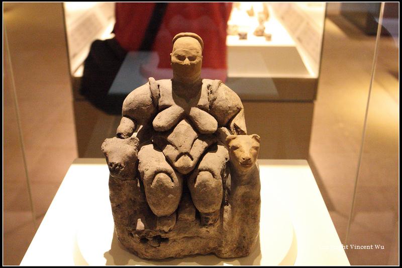安納托利亞文明博物館(ANADOLU MEDENİYETLERİ MÜZESİ/MUSEUM OF ANATOLIAN CIVILIZATIONS)05