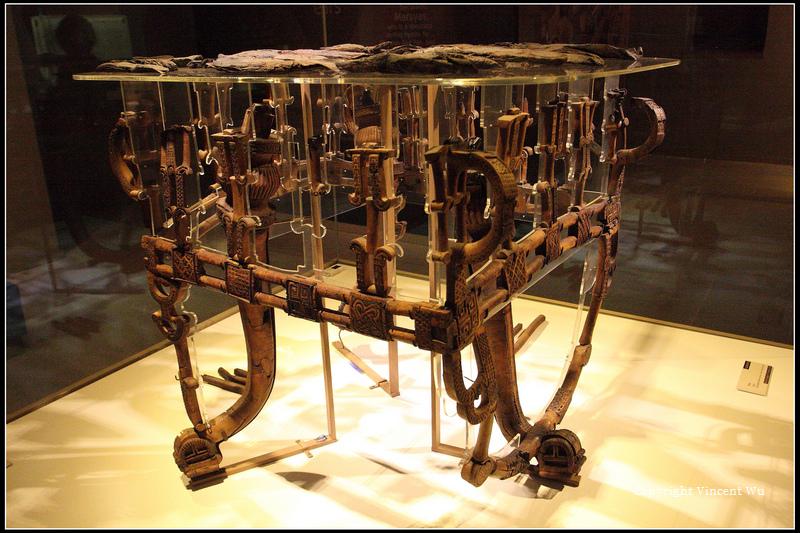 安納托利亞文明博物館(ANADOLU MEDENİYETLERİ MÜZESİ/MUSEUM OF ANATOLIAN CIVILIZATIONS)18