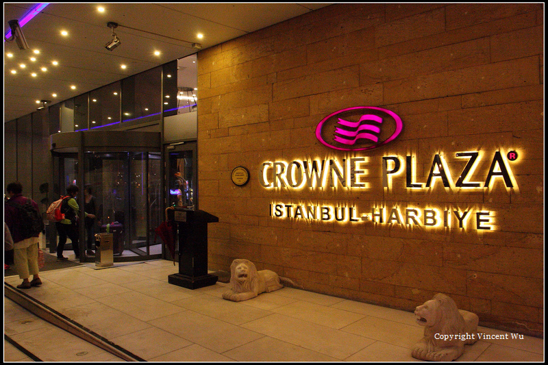 CROWNE PLAZA ISTANBUL-HARBIYE_01
