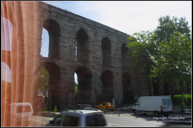 伊斯坦堡(İSTANBUL)06