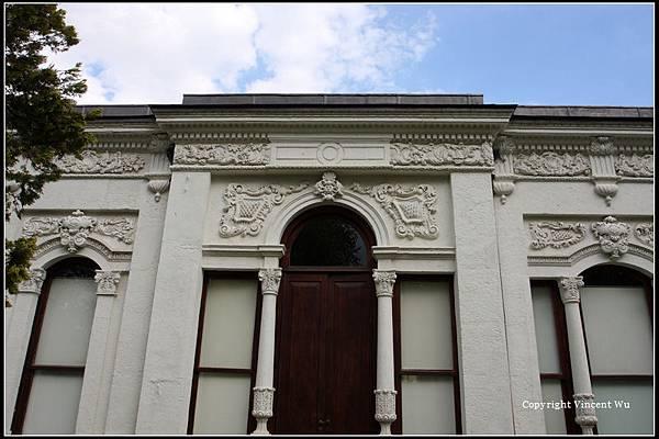 托普卡匹皇宮博物館(TOPKAPI SARAYI MÜZESİ/TOPKAPI PALACE MUSEUM)15