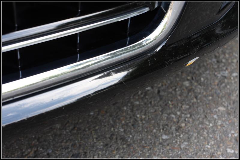 Audi74