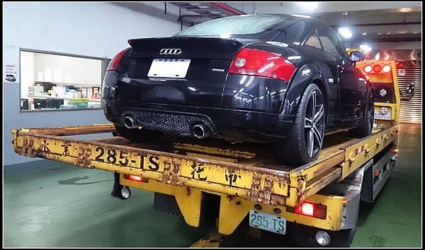 Audi76