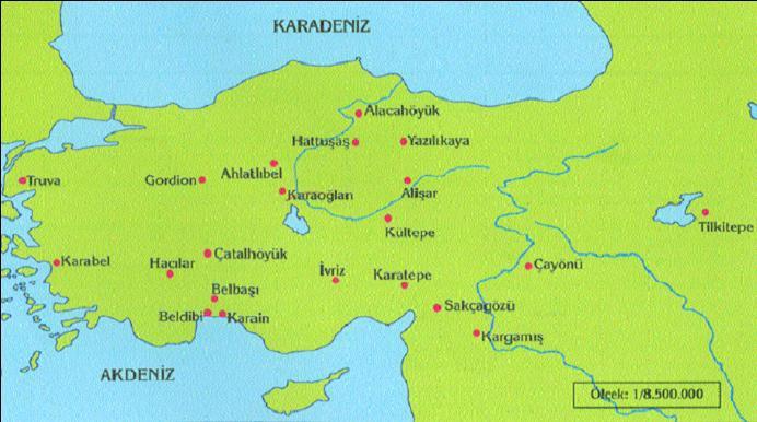 ANADOLU MEDENİYETLERİ MÜZESİ_01