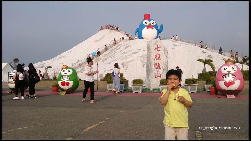 七股鹽山02