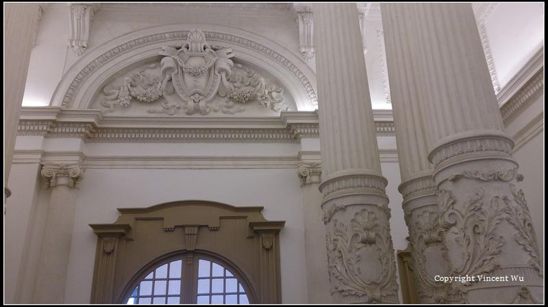 司法博物館06