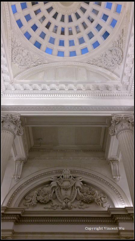 司法博物館08