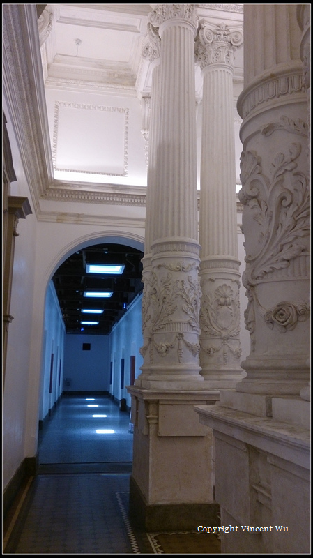 司法博物館13