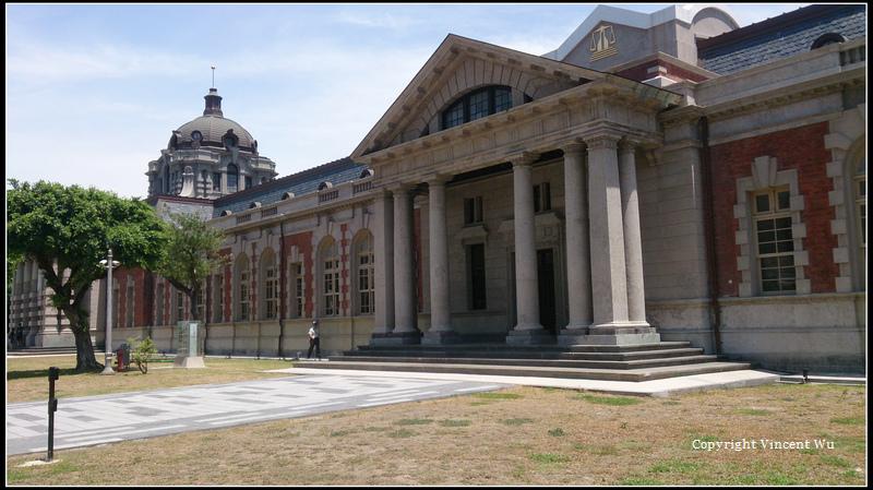 司法博物館15