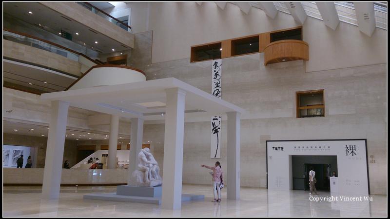 高雄市立美術館03