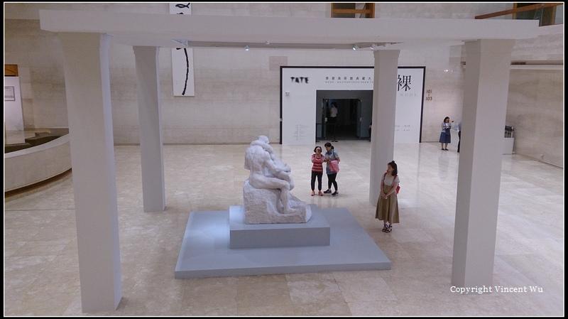 高雄市立美術館14