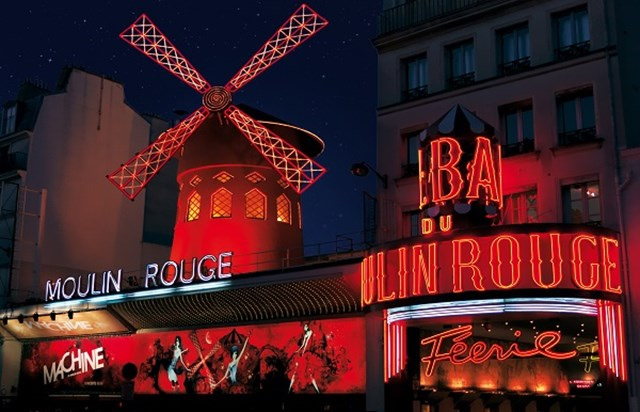 MOULIN ROUGE_01