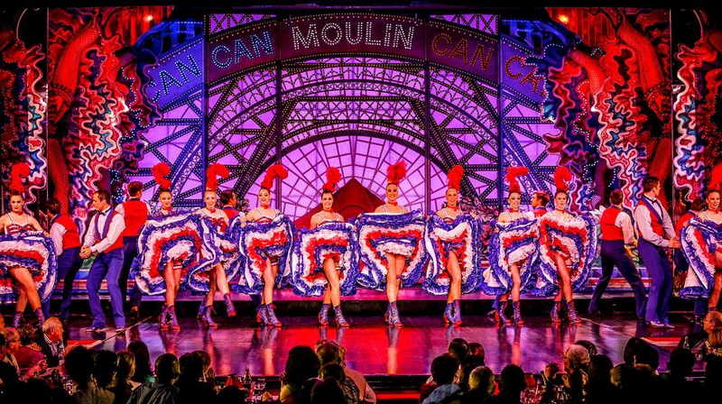 MOULIN ROUGE_08
