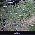 長榮航空(EVA AIR)01