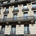 巴黎(Paris)01