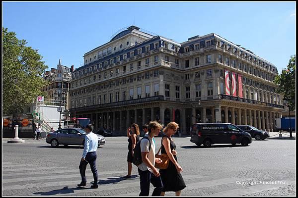 巴黎(Paris)02