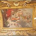 羅浮宮(MUSÉE DU LOUVRE)16