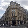 巴黎(Paris)03