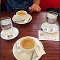 花神咖啡館(CAFÉ DE FLORE)04