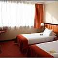 Holiday Inn Paris-Versailles-Bougival_02