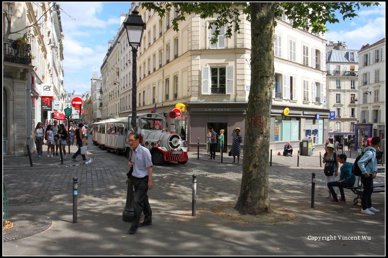巴黎(Paris)05
