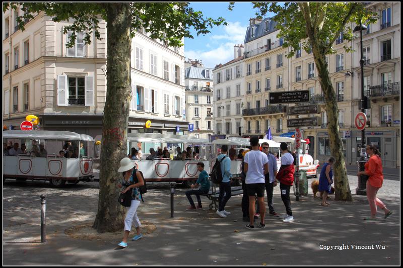 巴黎(Paris)06