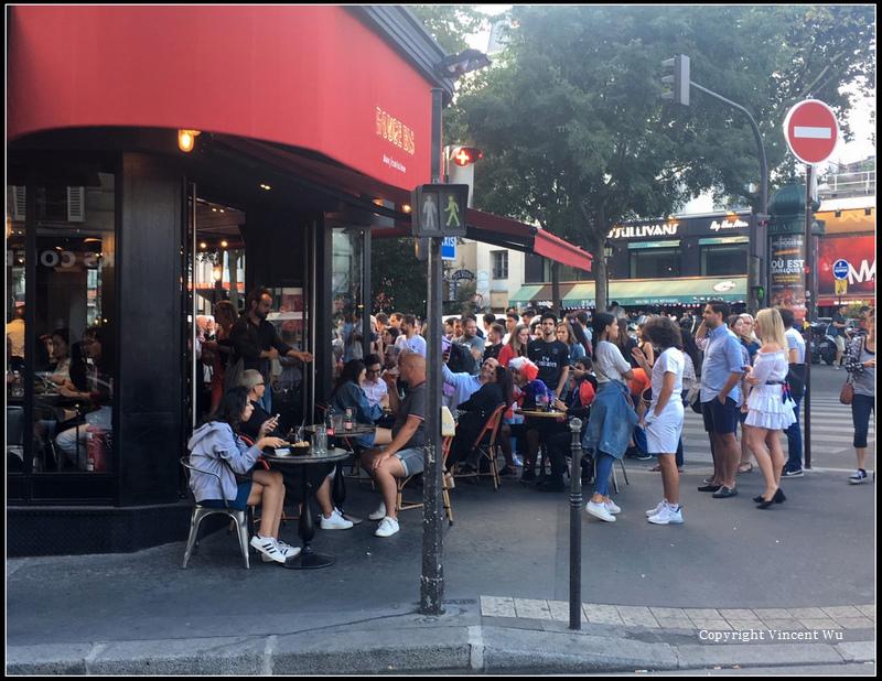 巴黎(Paris)10