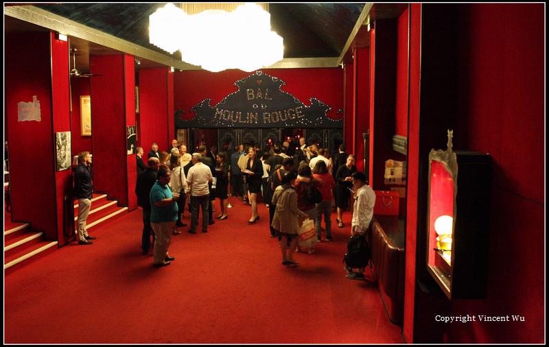 紅磨坊(Moulin Rouge)03