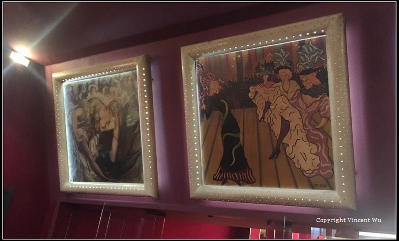 紅磨坊(Moulin Rouge)04