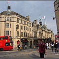 牛津大學(University of Oxford)05