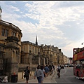 牛津大學(University of Oxford)27