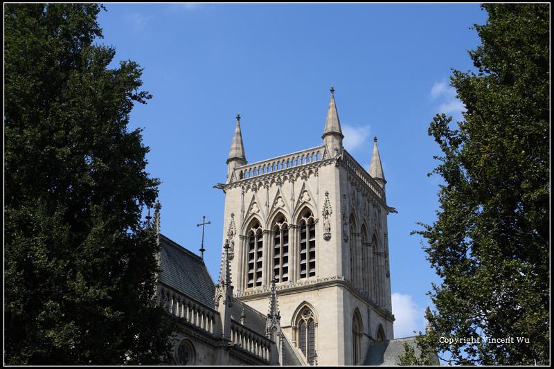 劍橋大學(University of Cambridge)17