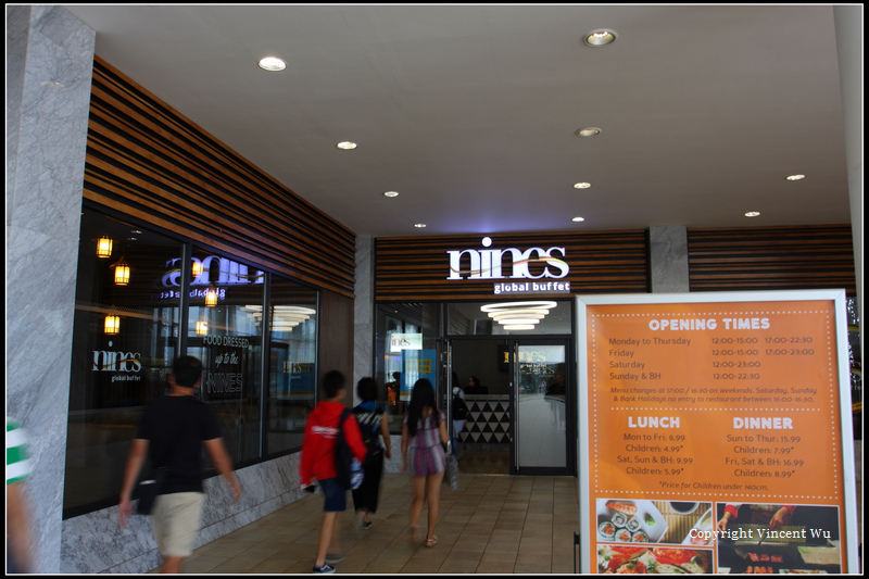 nines global buffet_01