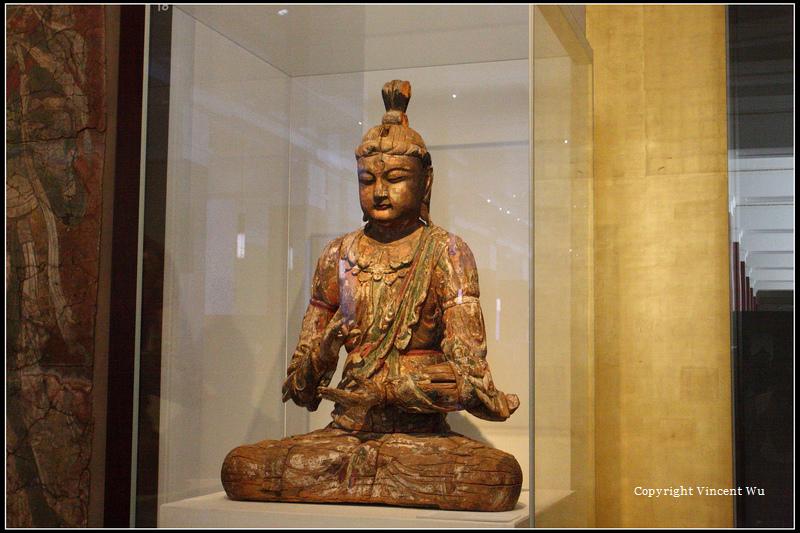 大英博物館(British Museum)06
