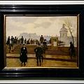 國立故宮博物院06