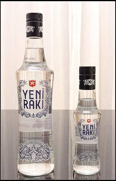 YENI RAKI_01