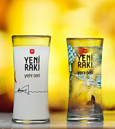 YENI RAKI_02