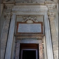 聖彼得大教堂(Basilica di San Pietro/St Peter's Basilica)02