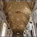 聖彼得大教堂(Basilica di San Pietro/St Peter's Basilica)03