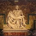 聖彼得大教堂(Basilica di San Pietro/St Peter's Basilica)04