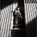 聖彼得大教堂(Basilica di San Pietro/St Peter's Basilica)15