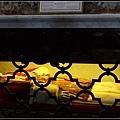 聖彼得大教堂(Basilica di San Pietro/St Peter's Basilica)18