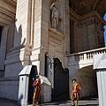 聖彼得大教堂(Basilica di San Pietro/St Peter's Basilica)30