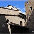 但丁故居(Casa di Dante/Dante's House)