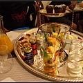 花神咖啡館(CAFFÈ FLORIAN)