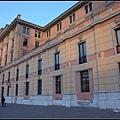 Palazzo della Regione del Veneto