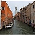 威尼斯(Venezia/Venice)