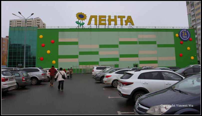 伊萬諾沃(Иваново/Ivanovo)02
